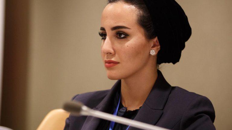 Dana Al-Anzy