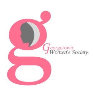 Women's Society Logo