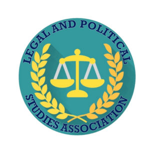 Legal and Political Studies Association