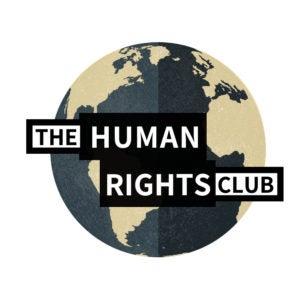 Human Rights Club Logo