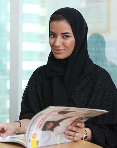 Dana Al-Semaiti