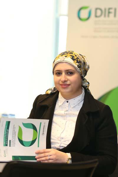 Dana Al Kahlout