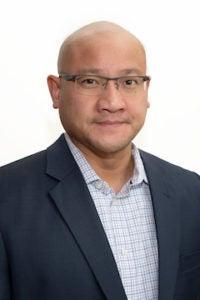 David Phongsavan