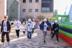 Qatar Sports Day