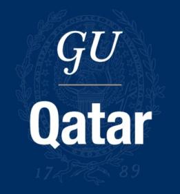 Gu-Qatar
