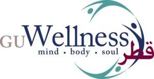 GU-Q Wellness Logo