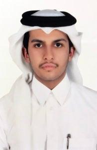 Ibrahim Al-Mana