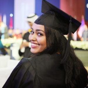 Leena Zahir