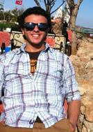 Malik Habayeb
