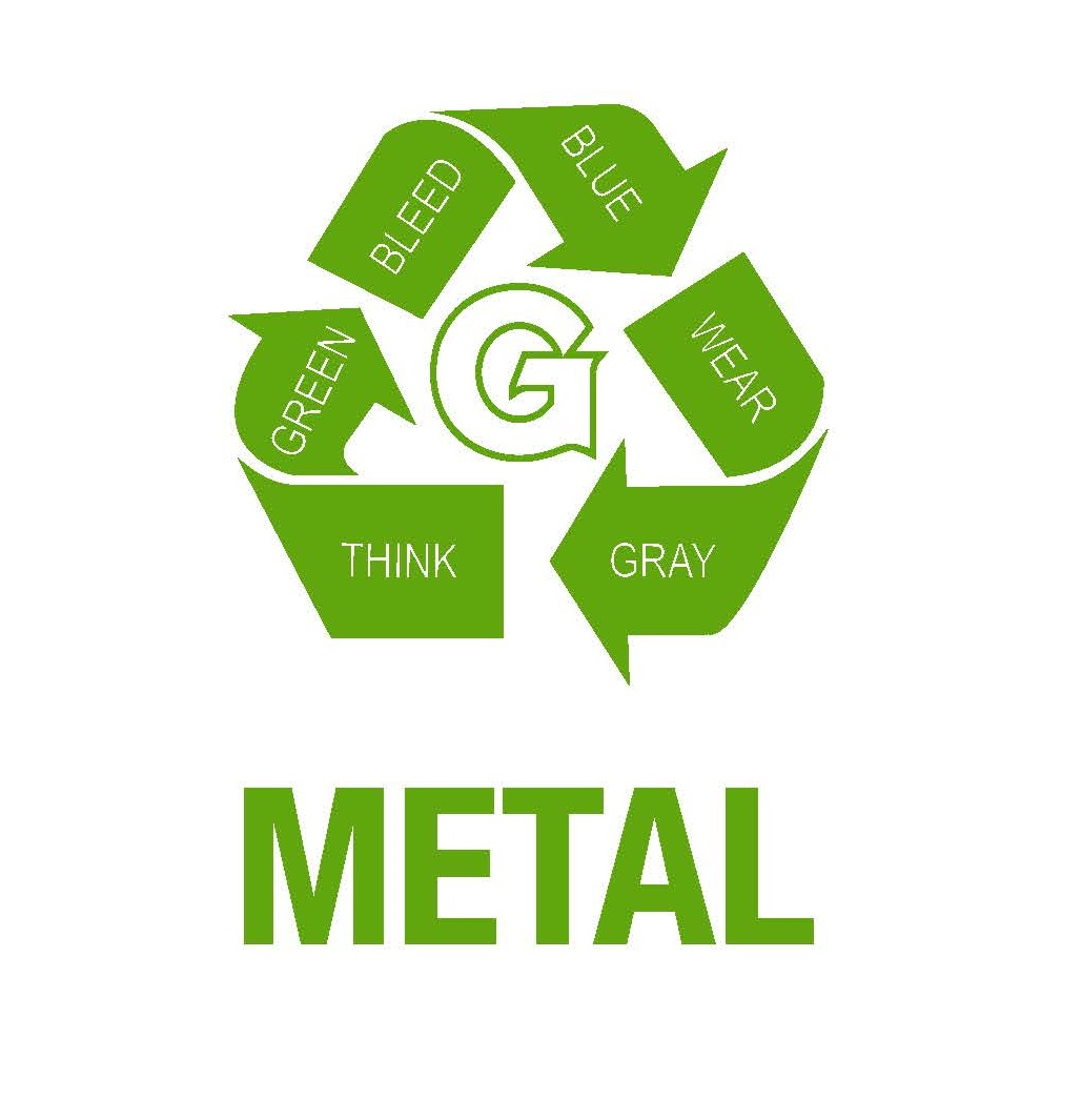 GU-Q Metal Recycling