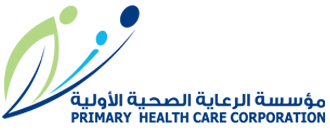 Primary Healthcare Centers