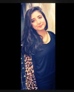 Rania Sohail