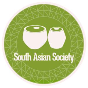South Asian Society Logo