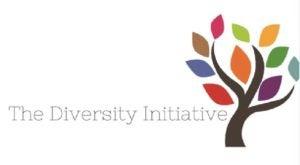 The Diversity Initiative Logo