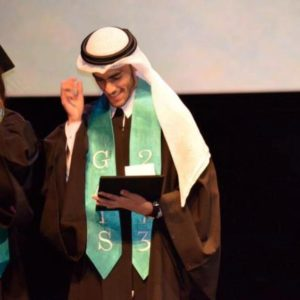 Fahad Al-Musalmani