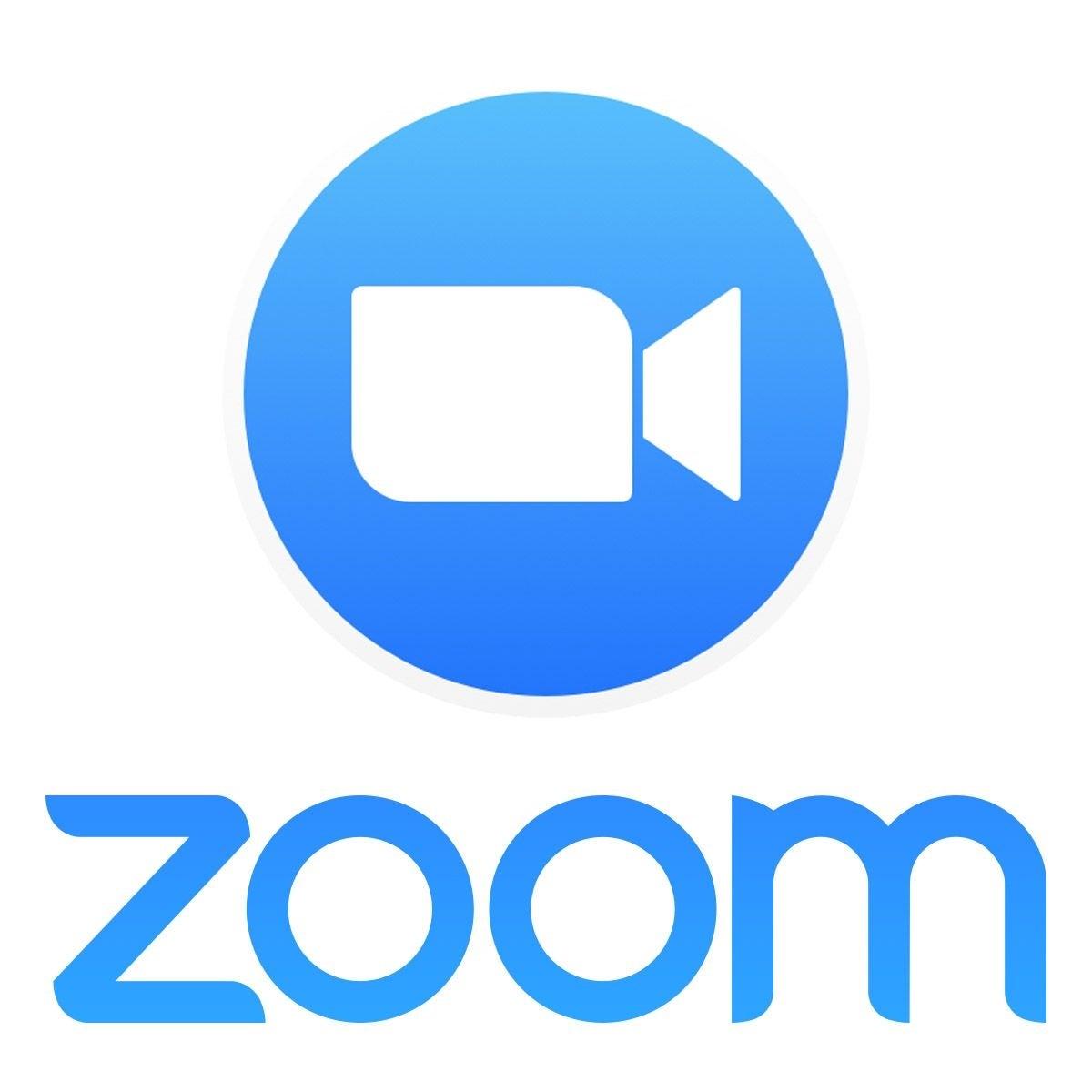Video Conferencing - Zoom - Georgetown University in Qatar