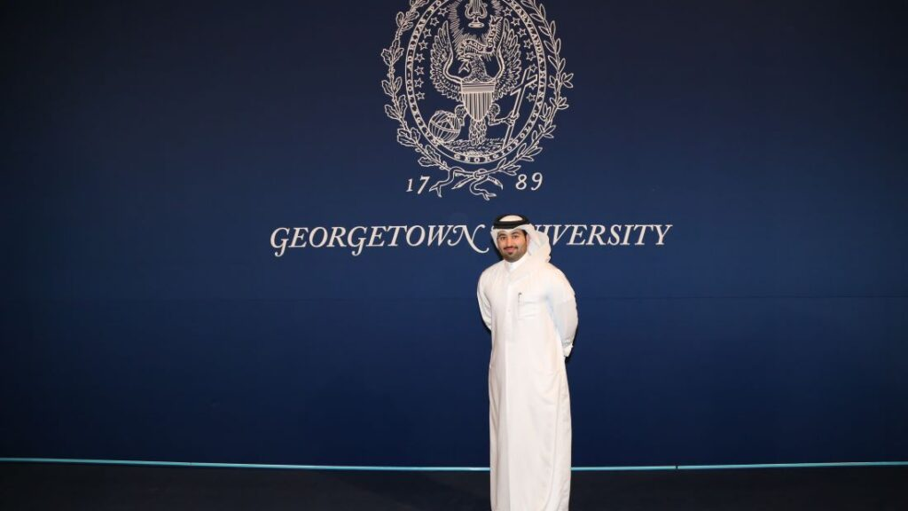 Ibrahim Al-Derbasti Photo website