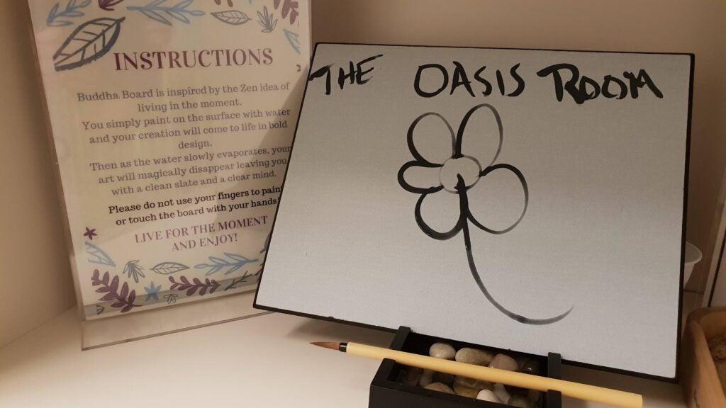 Oasis-Buddha-board-1-1