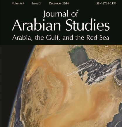 RJAB-4-2_Front-Cover_