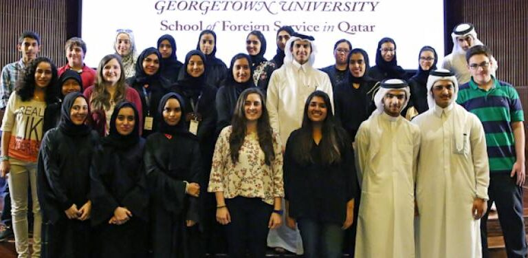 gps_group_photo_students