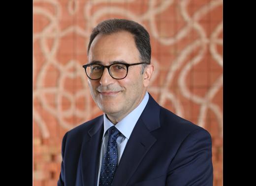 Ahmad Dallal