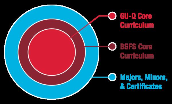 Curriculum-Graphic