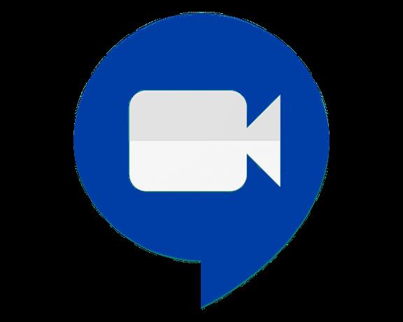 Google Meets & Hangouts