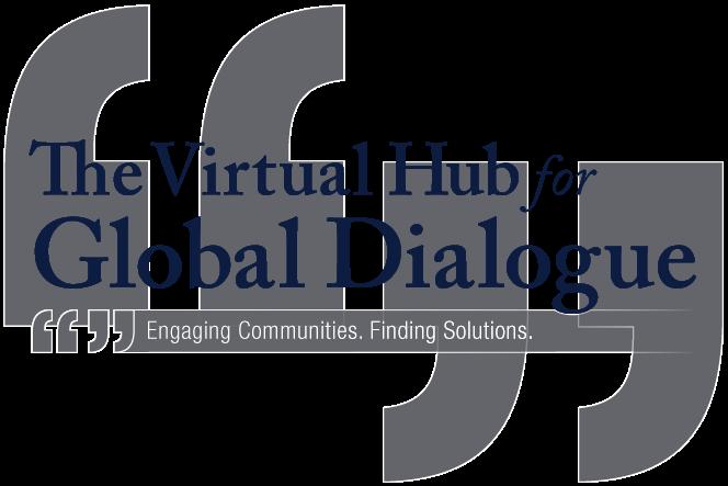 Virtual Hub for Global Dialogue
