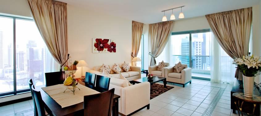 asas_living_room