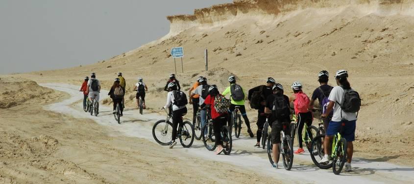 biking_3