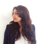 Image of Eman Zabi