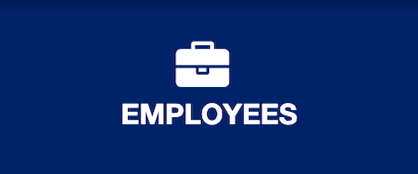 Employees - Return to Campus
