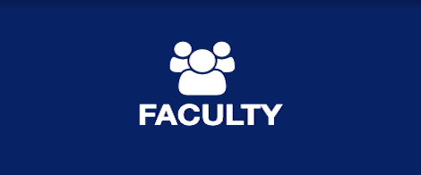 Faculty - Return to Campus