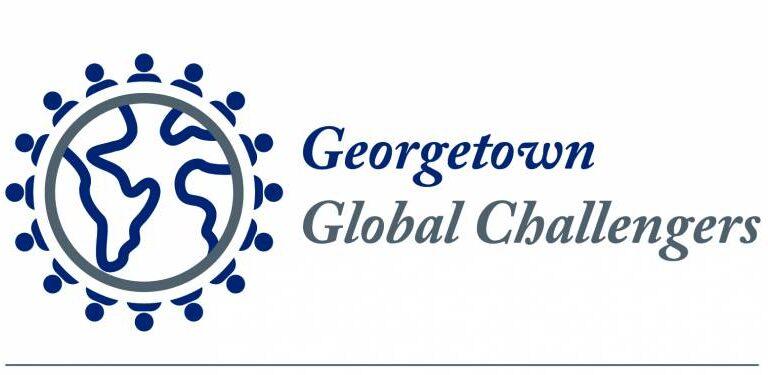 Georgetown Global Challengers