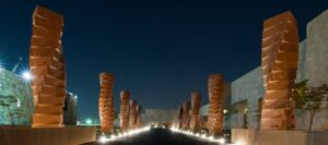 guq_building_pillars-300x133