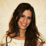 Image of Hala Sheikh Al Souk