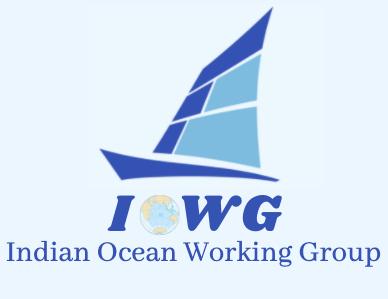 Indian Ocean World Working Group Logo