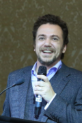 Julien Moutte