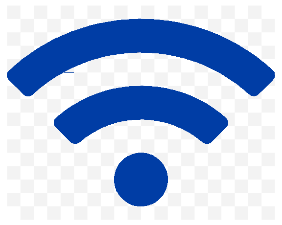 wifi-filled.png