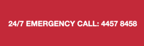 24/7 Emergency Call: 4457 8458