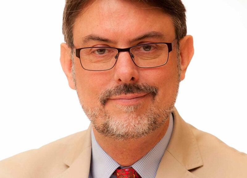 Dr. Anatol Lieven