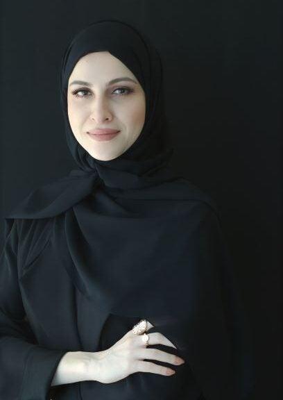 Sheikha Alanoud bint Hamad Al-Thani_