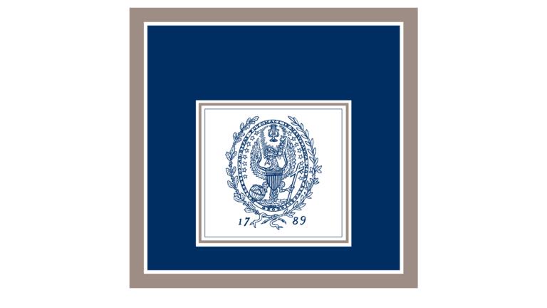 Convocation-2021_Program-CVR