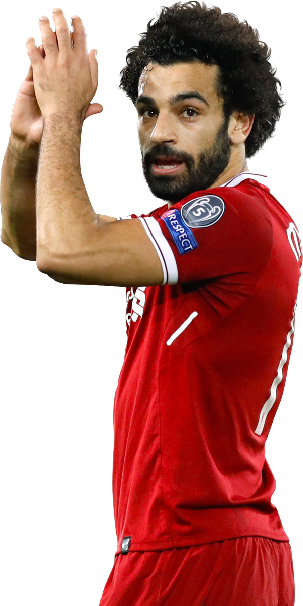 Reducing Islamophobic Attitudes? The Effect of Mohamed Salah and the World Cup 2022